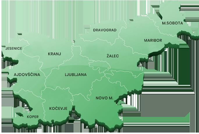 zemljevid_1