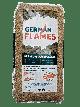 PELETI GERMAN FLAMES